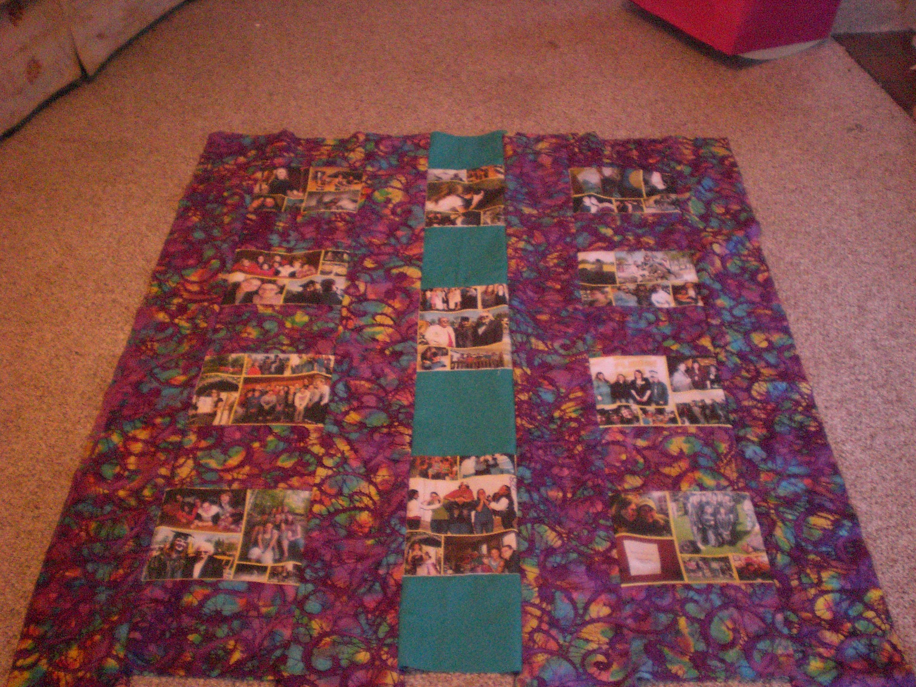 Name:  Joannas Blanket 008.JPG Views: 3990 Size:  1.30 MB