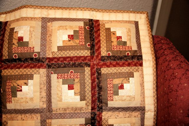 Name:  quilt top close up.jpg