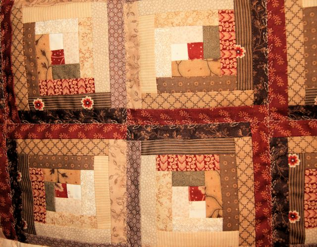 Name:  quilt close up.jpg