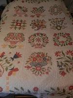Name:  Grandma's quilt.jpg Views: 1173 Size:  48.9 KB