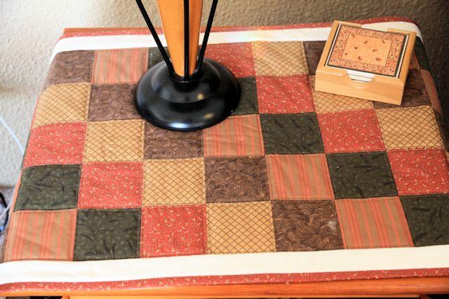 Name:  table scarf.jpg Views: 174 Size:  81.2 KB