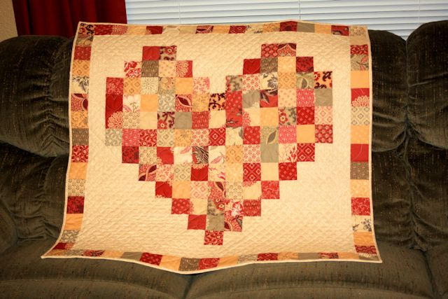Name:  heart quilt 1.jpg Views: 165 Size:  80.6 KB