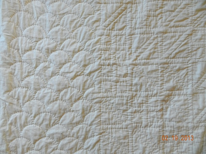 Name:  Hand Quilting II.jpg