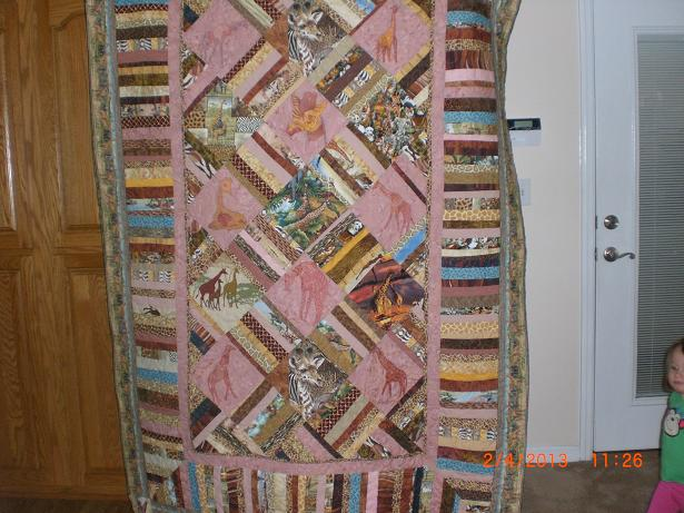 Name:  m giraffe 1quilt 1.jpg