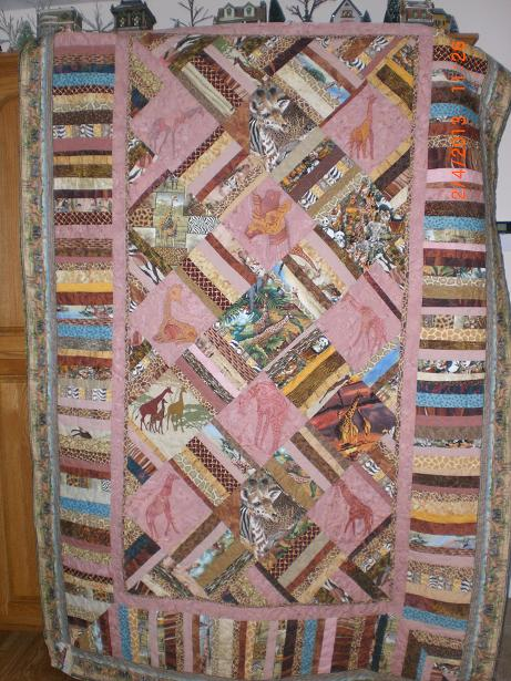 Name:  m giraffe quilt 3.jpg