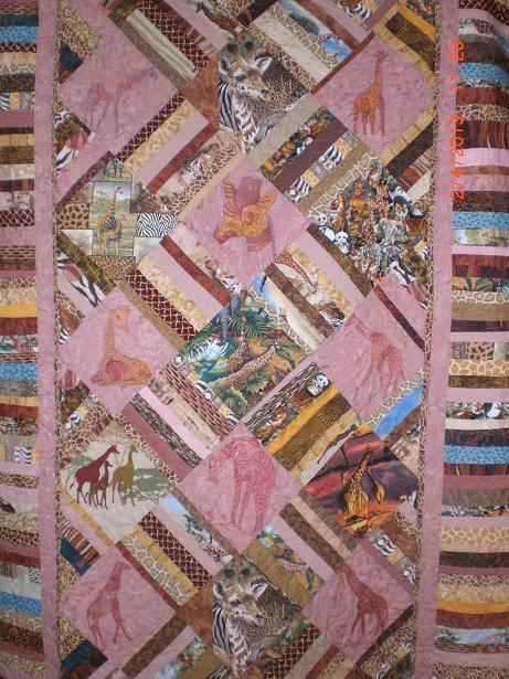 Name:  m giraffe quilt 2.jpg Views: 1206 Size:  117.8 KB