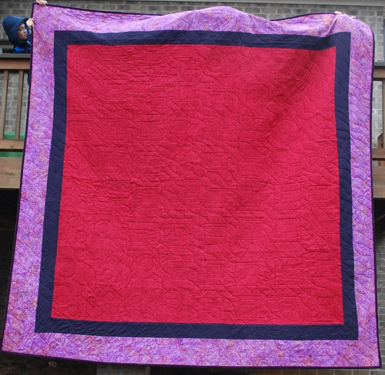 Name:  Lucia's quilt back, outside resized.JPG