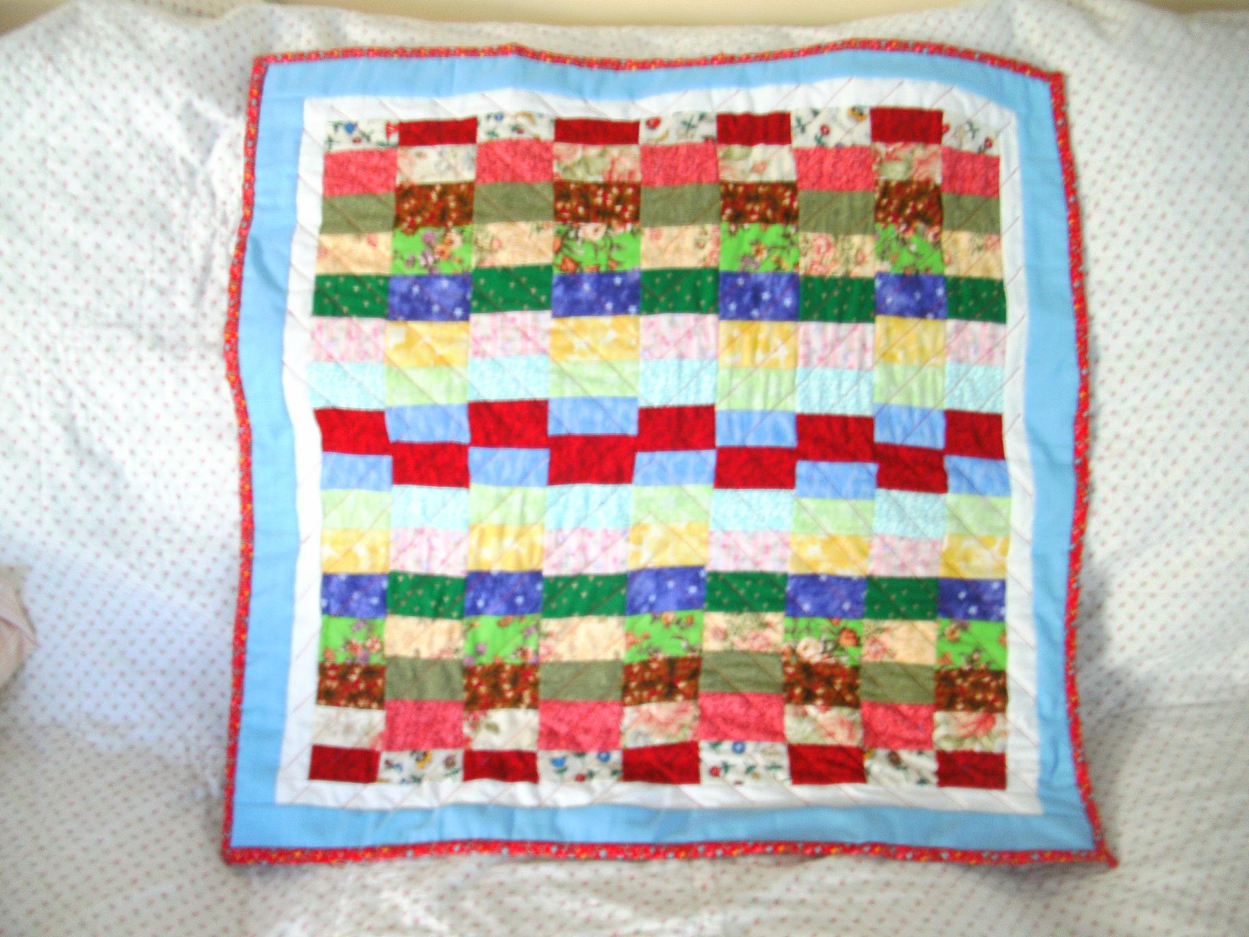 Name:  Oct. doll quilt swap from Jacie.jpg