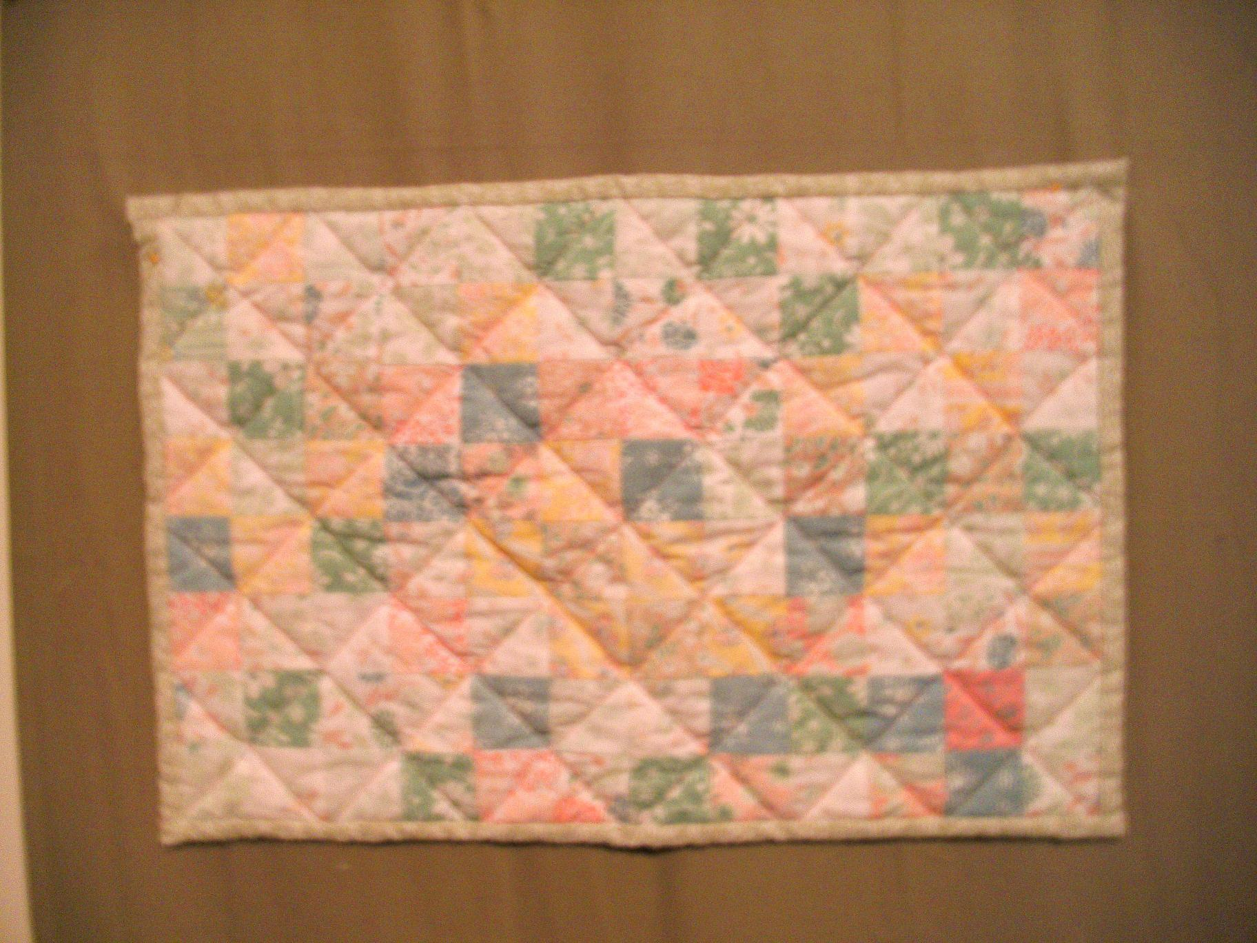 Name:  Oct. doll quilt swap 2012.jpg