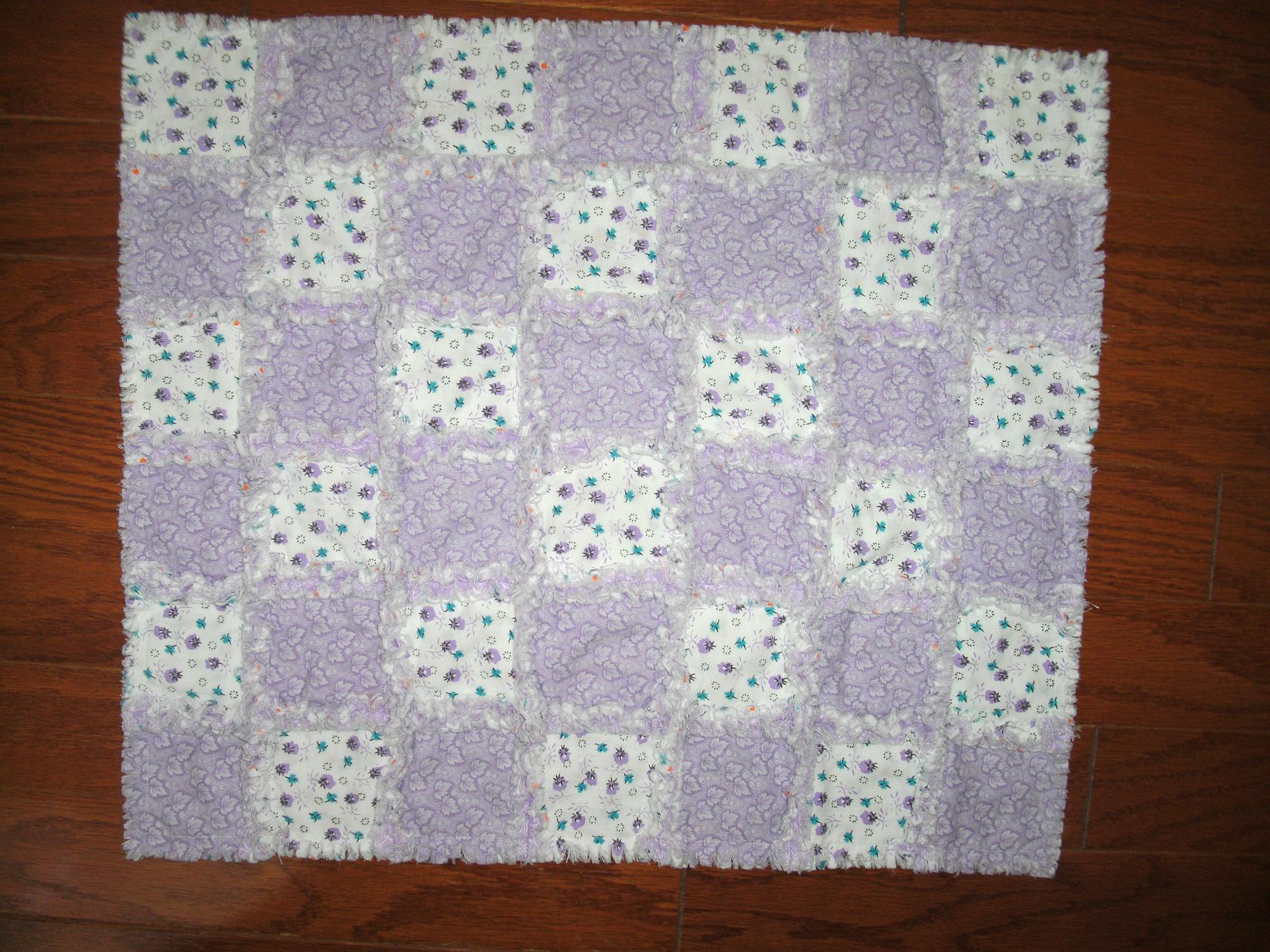 Name:  Jan. doll quilt to hobbykat1955-1.jpg