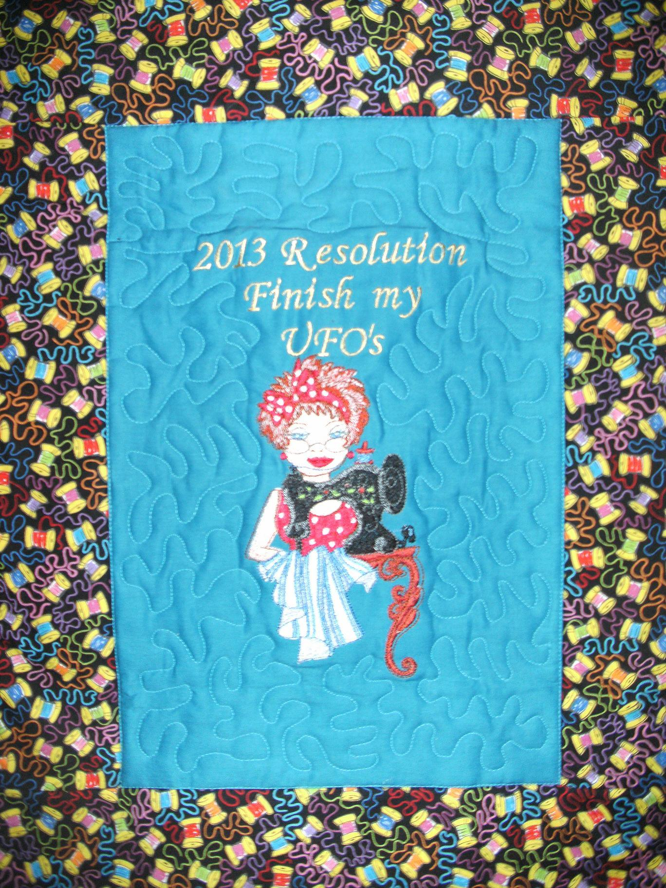 Name:  doll quilt hobby kat 1955.jpg