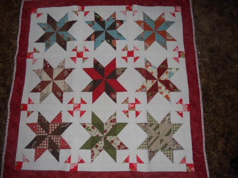 Name:  Eulaquilt.jpg