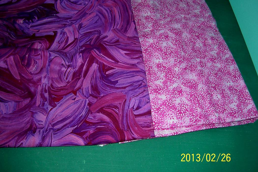 Name:  fabric pic #2.jpg