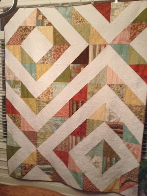 Name:  lily's quilt.jpg