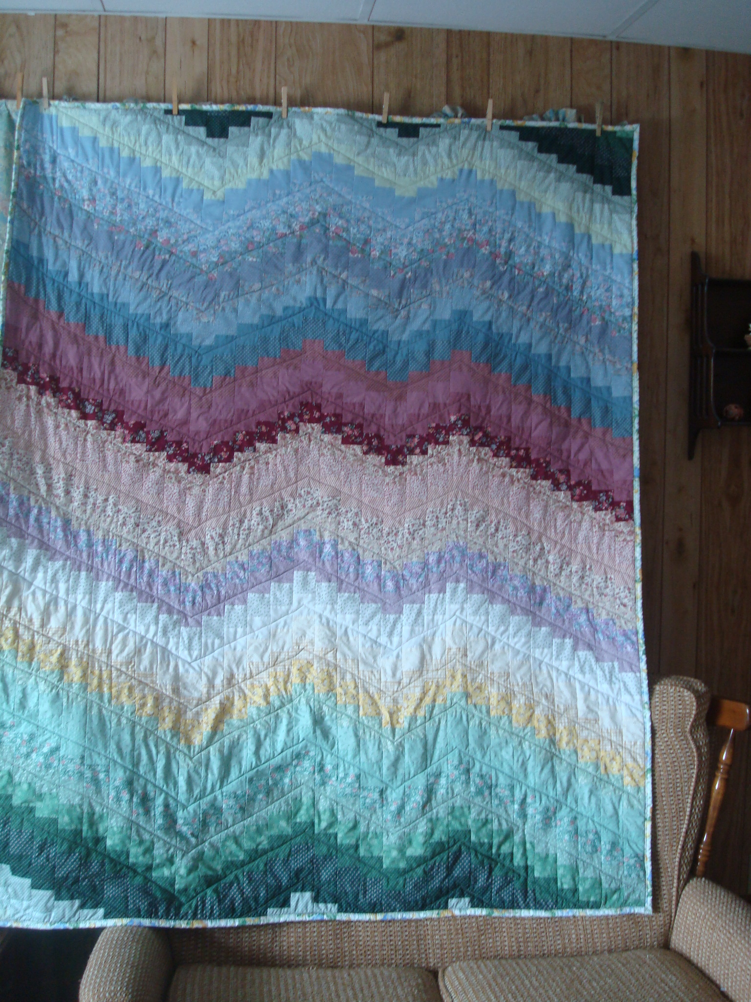 Name:  2013-02-squares quilts from Theresa 001.jpg Views: 1699 Size:  1.15 MB