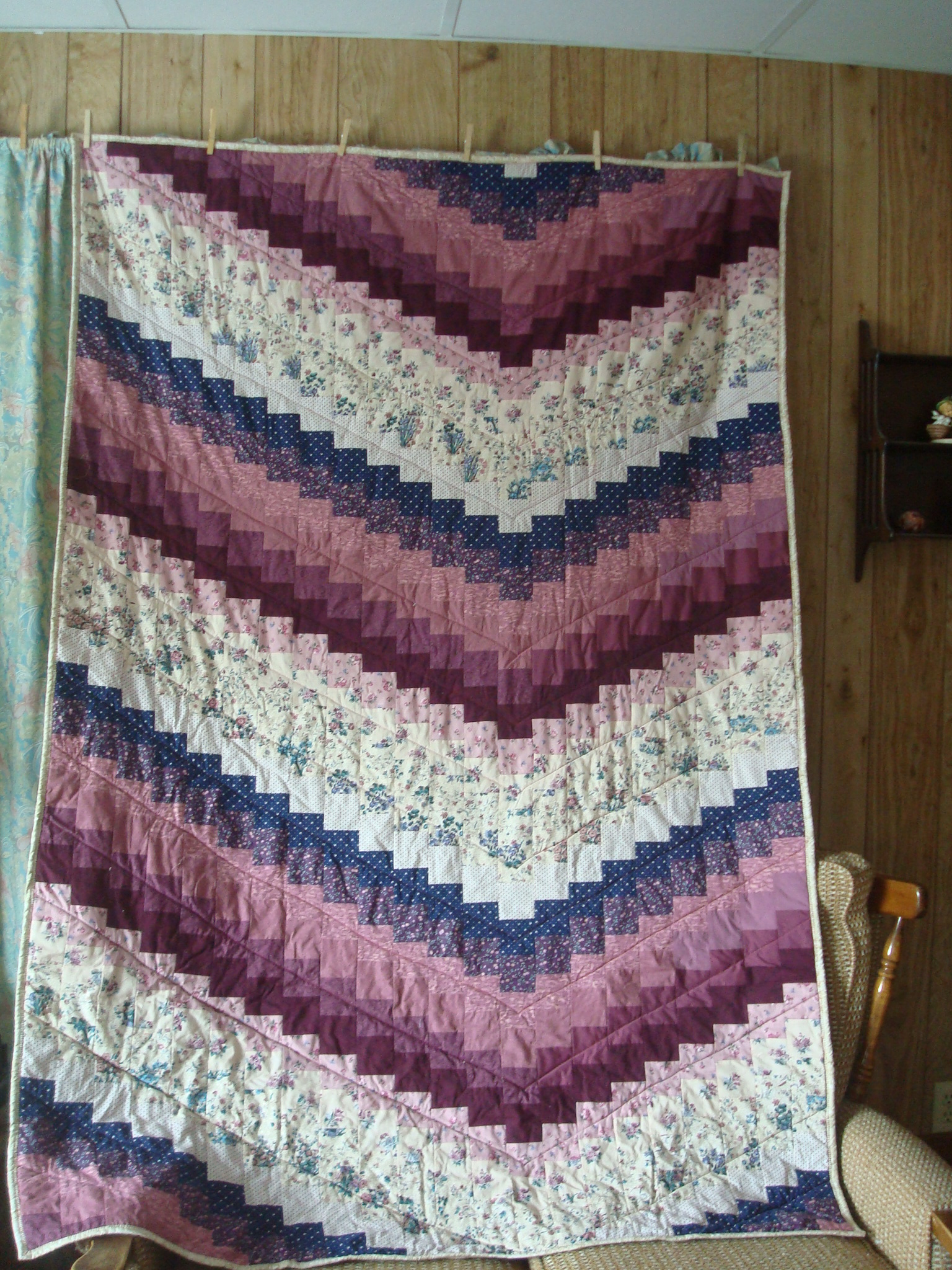 Name:  2013-02-squares quilts from Theresa 002.jpg Views: 1719 Size:  1.13 MB