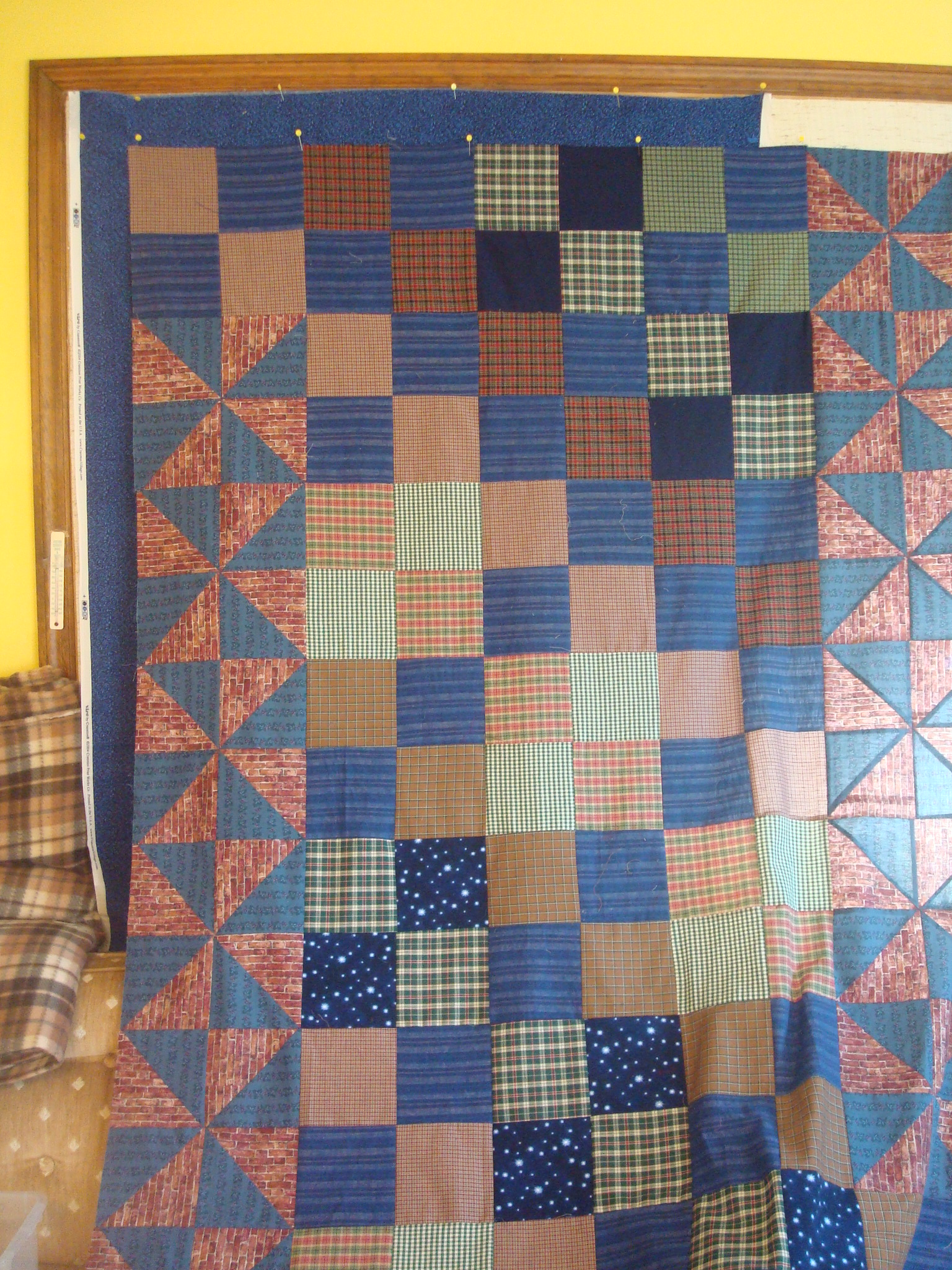 Name:  9-2012-Dean quilt 002.jpg