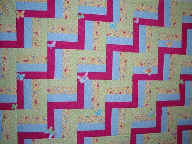 Name:  IMG_0062 ashleys quilt.jpg