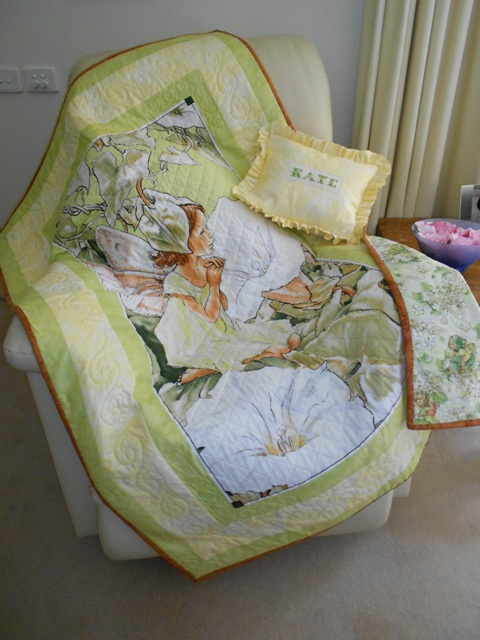 Name:  Kate Quilt and Cushion.jpg