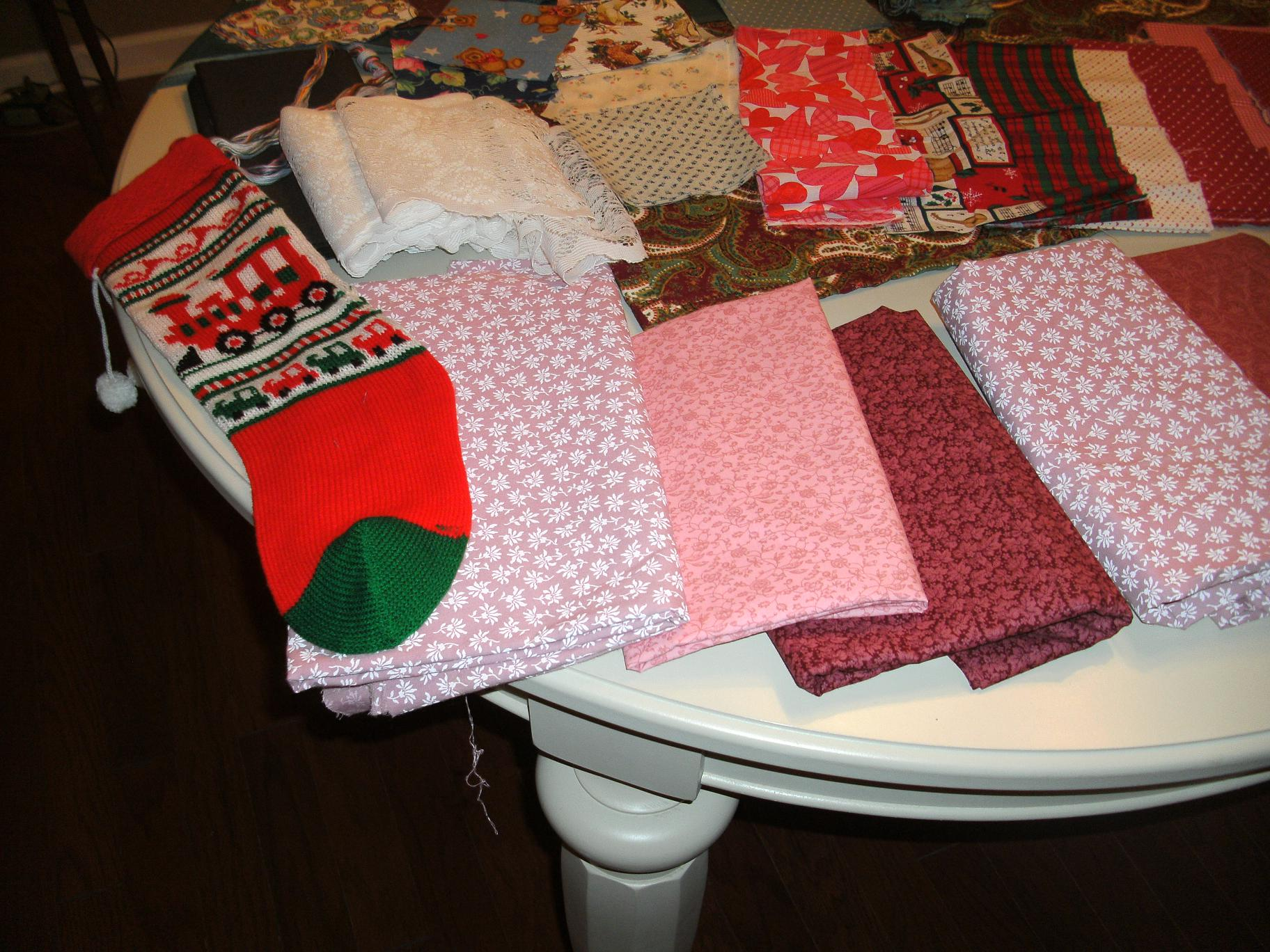Name:  thrift shop fabrics 001.JPG Views: 3896 Size:  436.4 KB