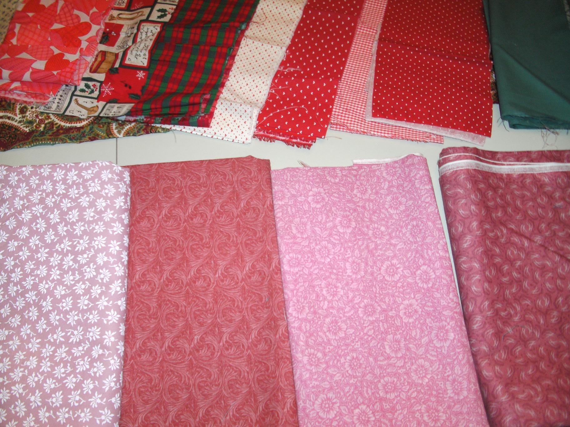 Name:  thrift shop fabrics 002.JPG Views: 3908 Size:  451.2 KB