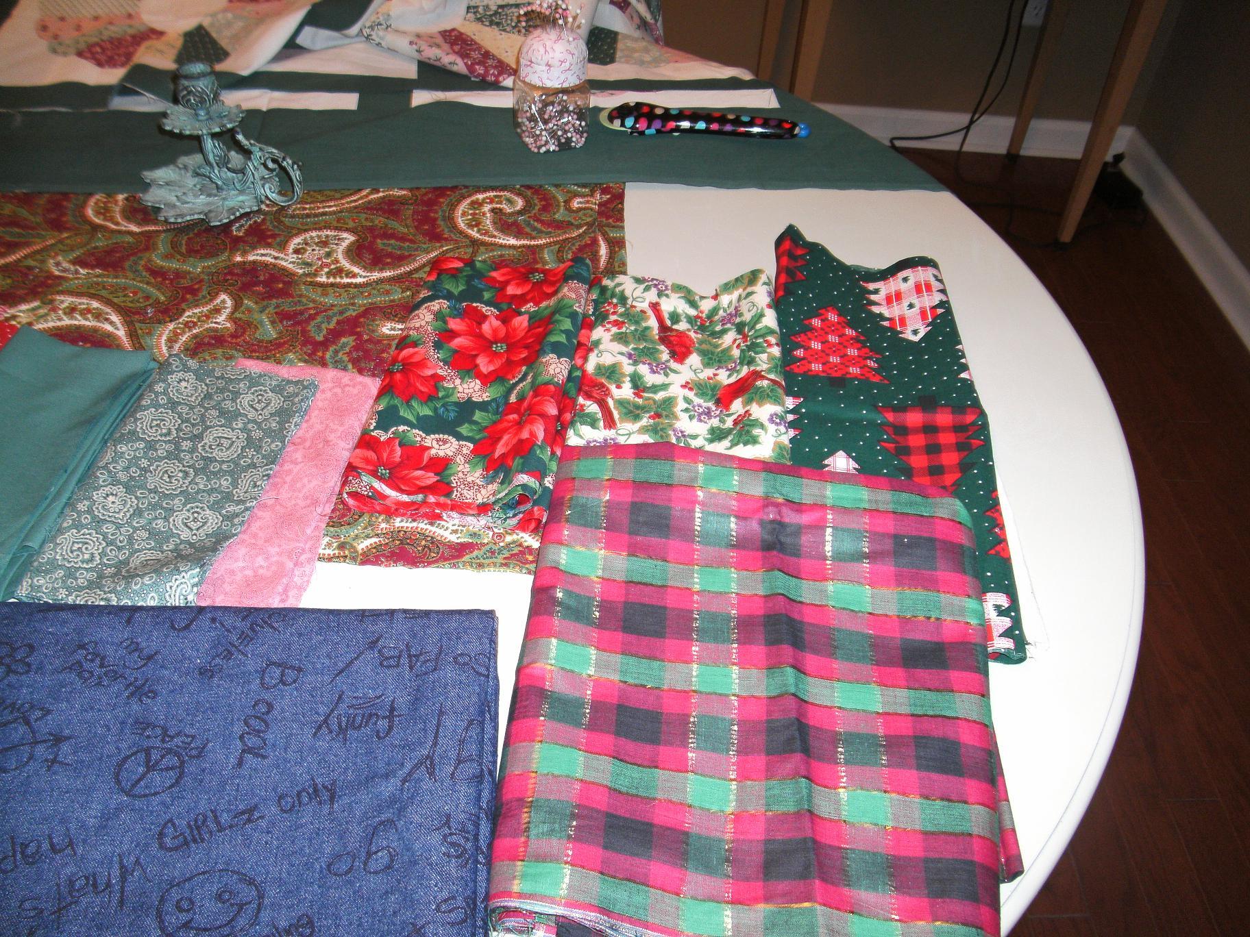Name:  thrift shop fabrics 003.JPG Views: 3911 Size:  578.8 KB