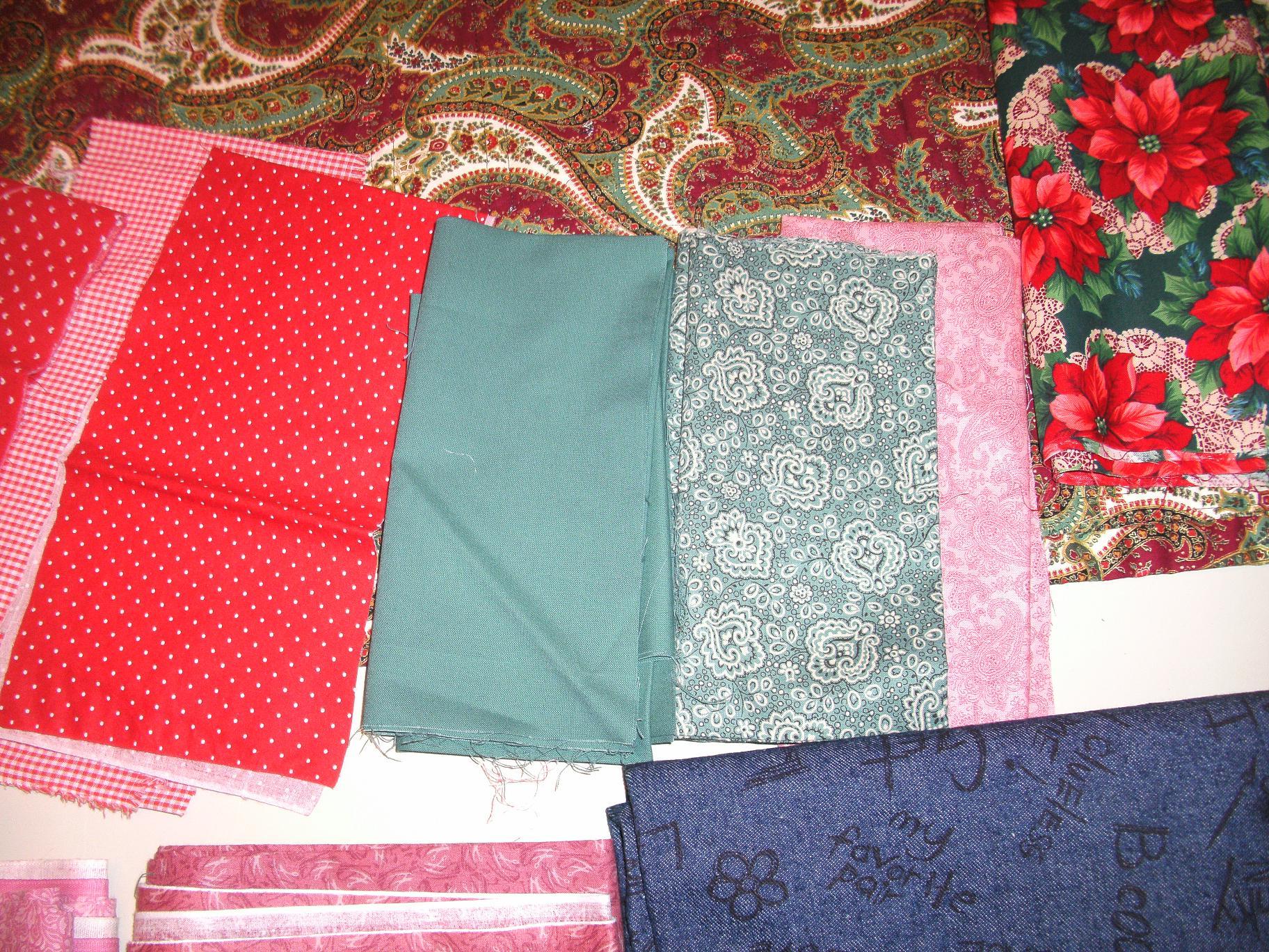 Name:  thrift shop fabrics 004.JPG Views: 3897 Size:  781.2 KB