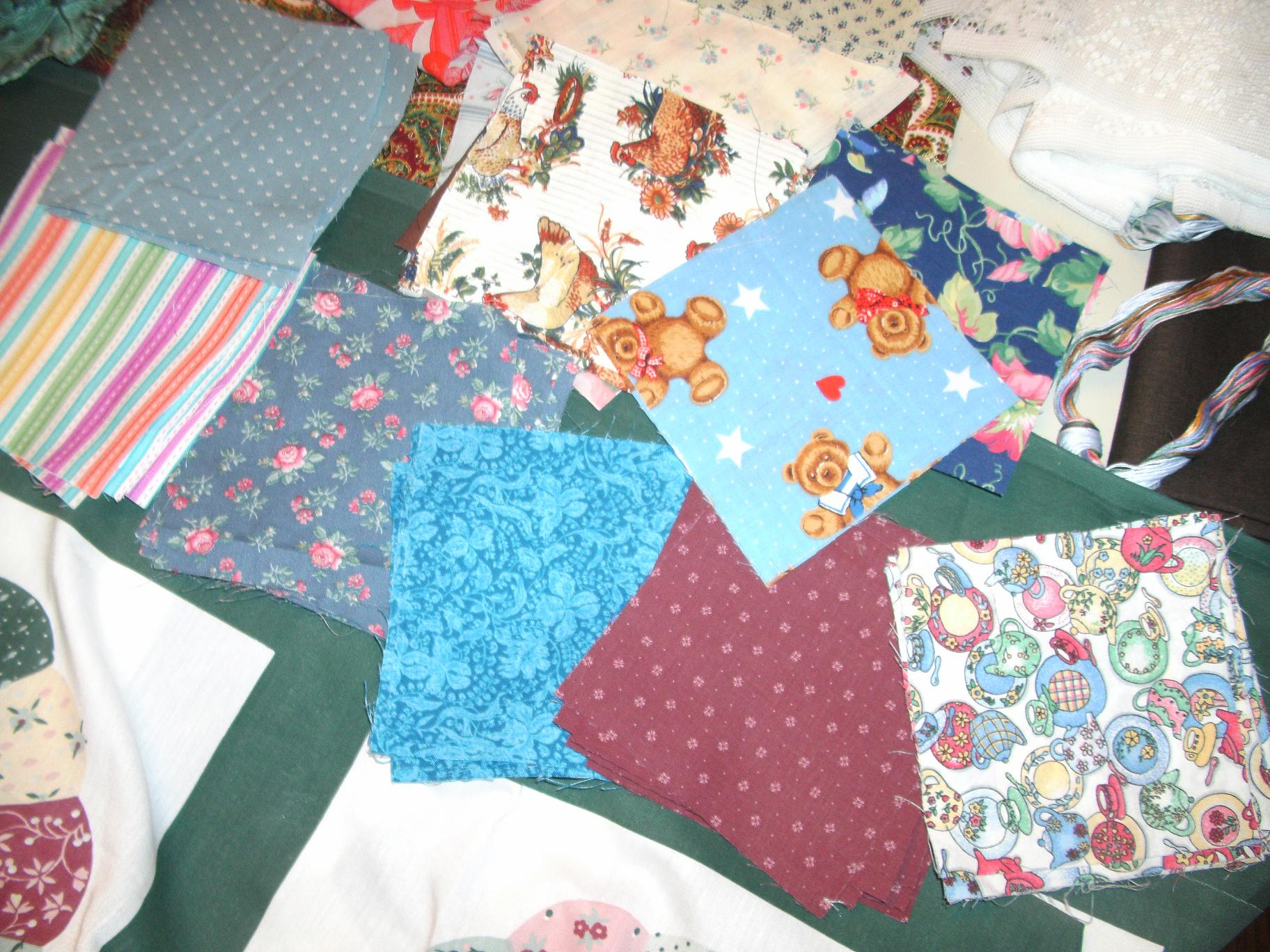 Name:  thrift shop fabrics 005.JPG