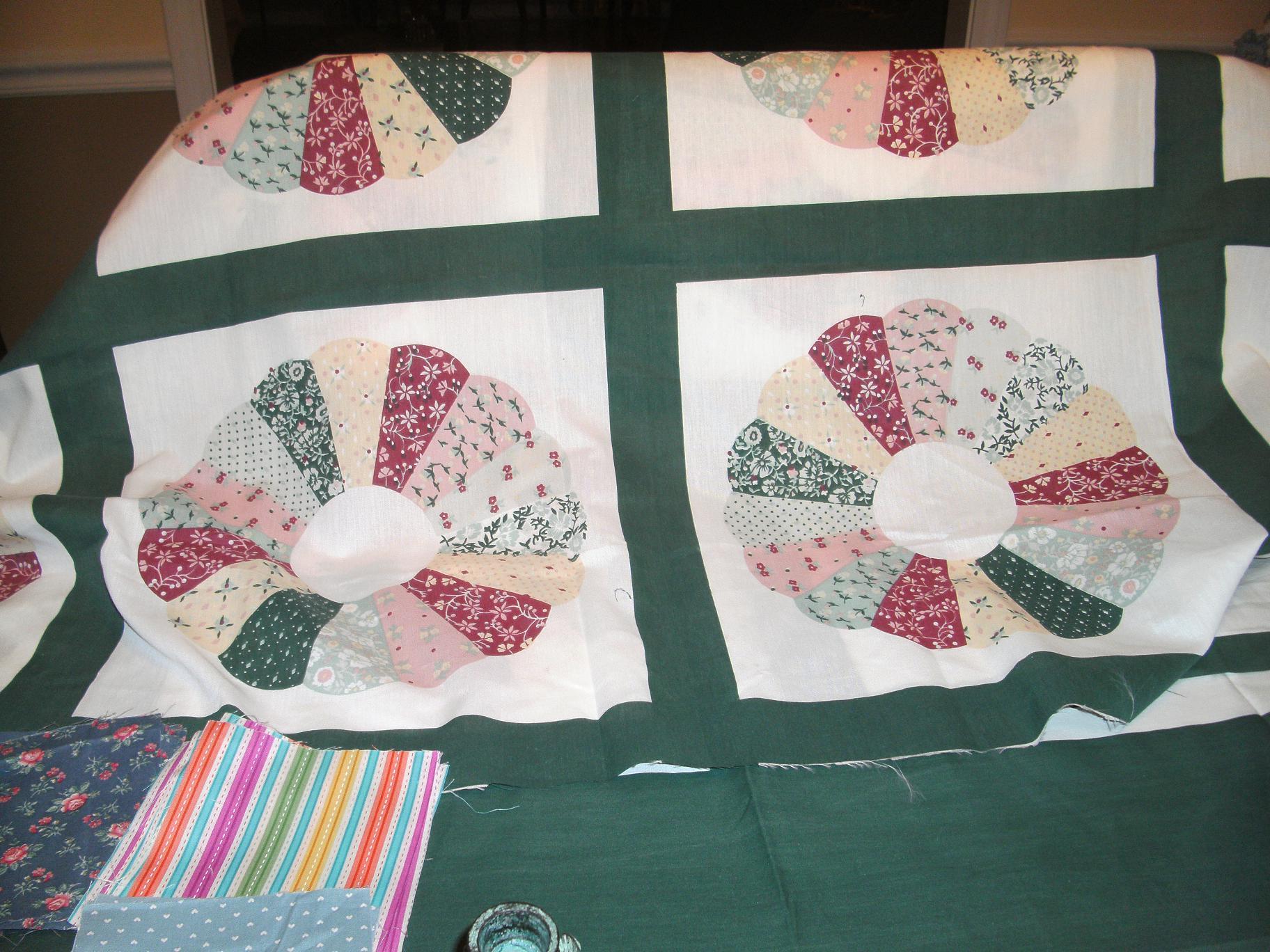 Name:  thrift shop fabrics 006.JPG Views: 3871 Size:  393.5 KB