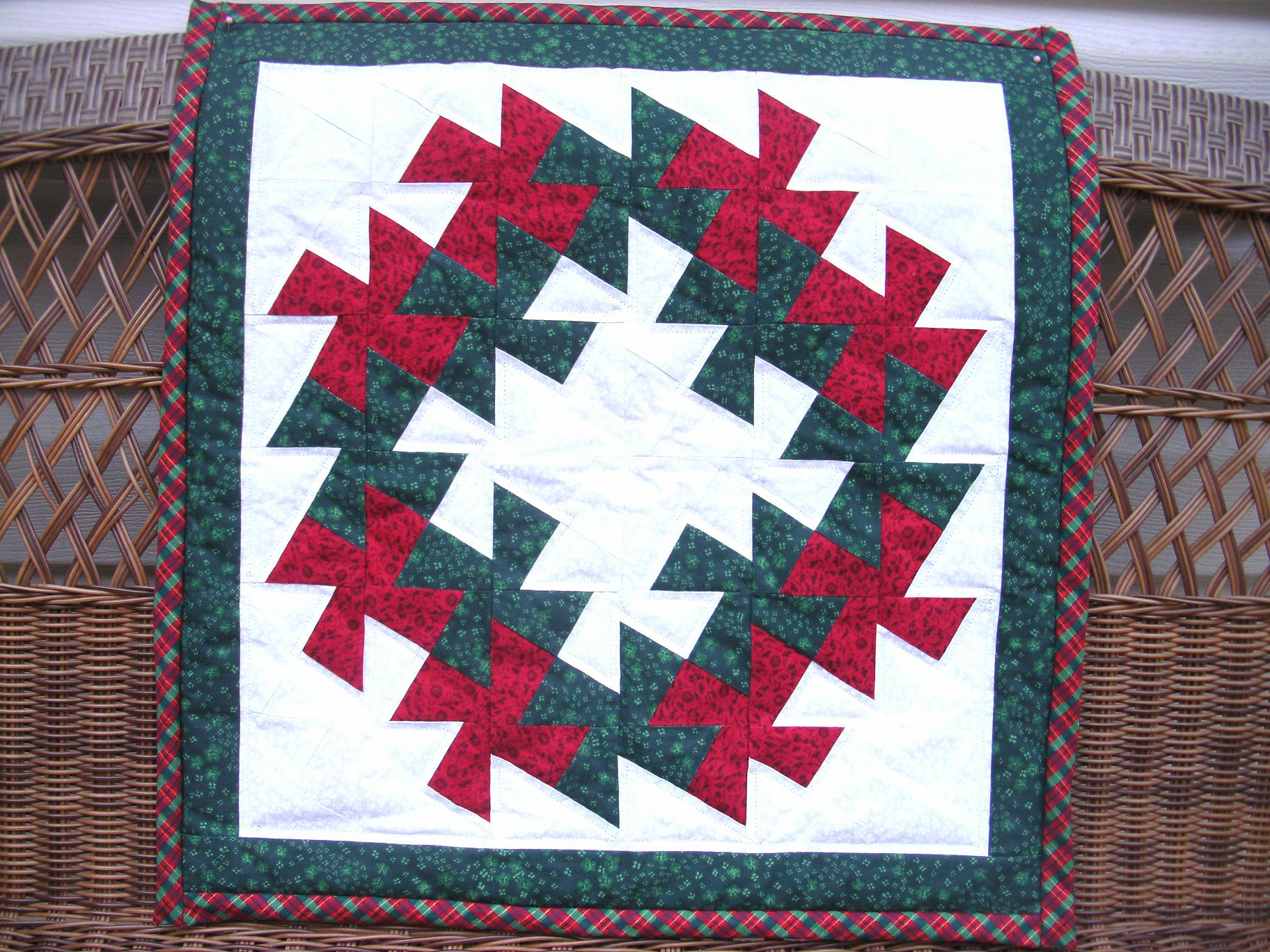 Name:  Christmas sewings 005.JPG