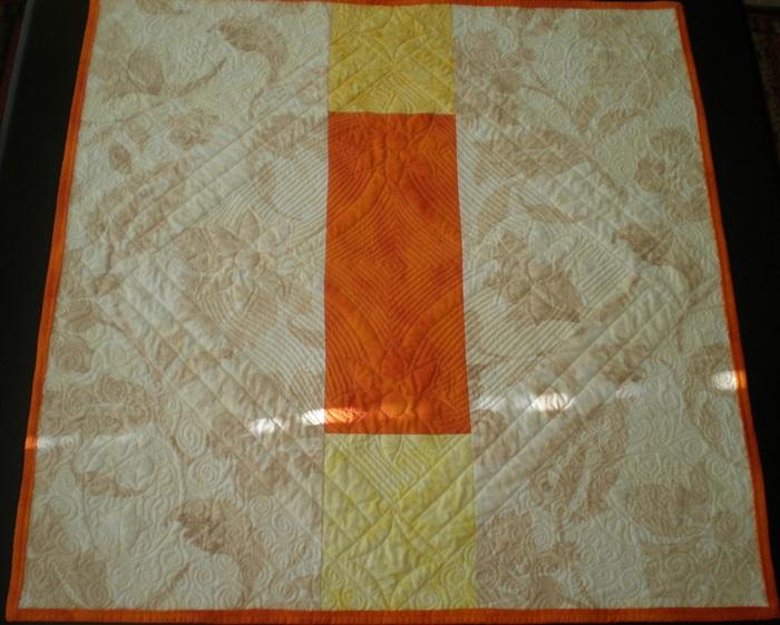 Name:  table topper back.JPG Views: 4660 Size:  135.7 KB