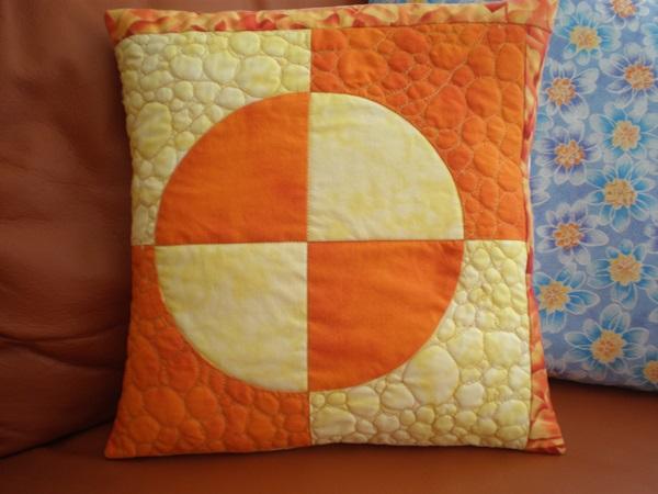 Name:  pillow.JPG Views: 4650 Size:  87.3 KB
