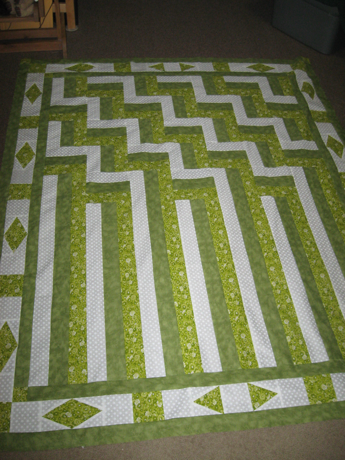 Name:  Mystery Quilt 003.JPG