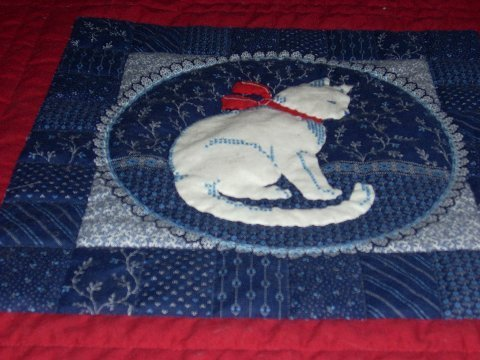 Name:  Cat Quilt Front Panel.jpg