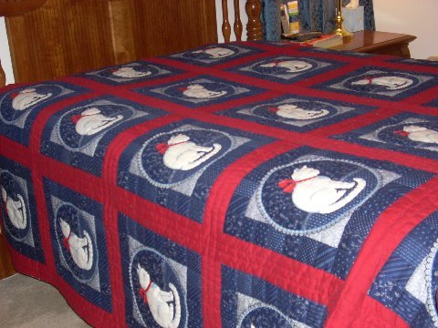 Name:  Cat Quilt Front 1.jpg
