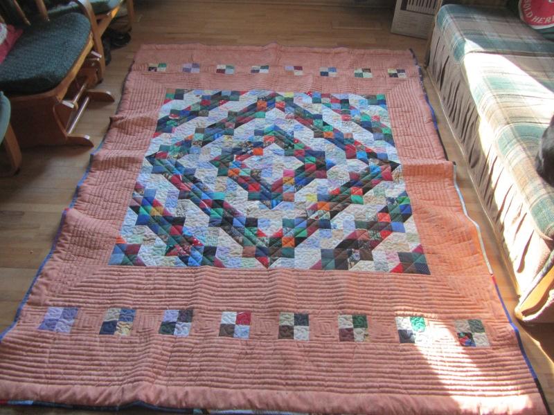 Name:  floor shot.JPG Views: 1537 Size:  182.0 KB