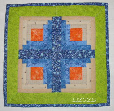 Name:  SmallQuilt_2013-01.jpg Views: 1306 Size:  63.7 KB