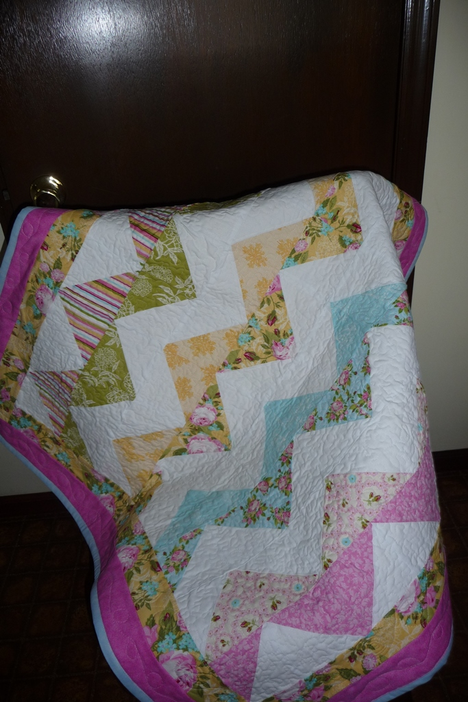 Name:  tll quilts 001.JPG