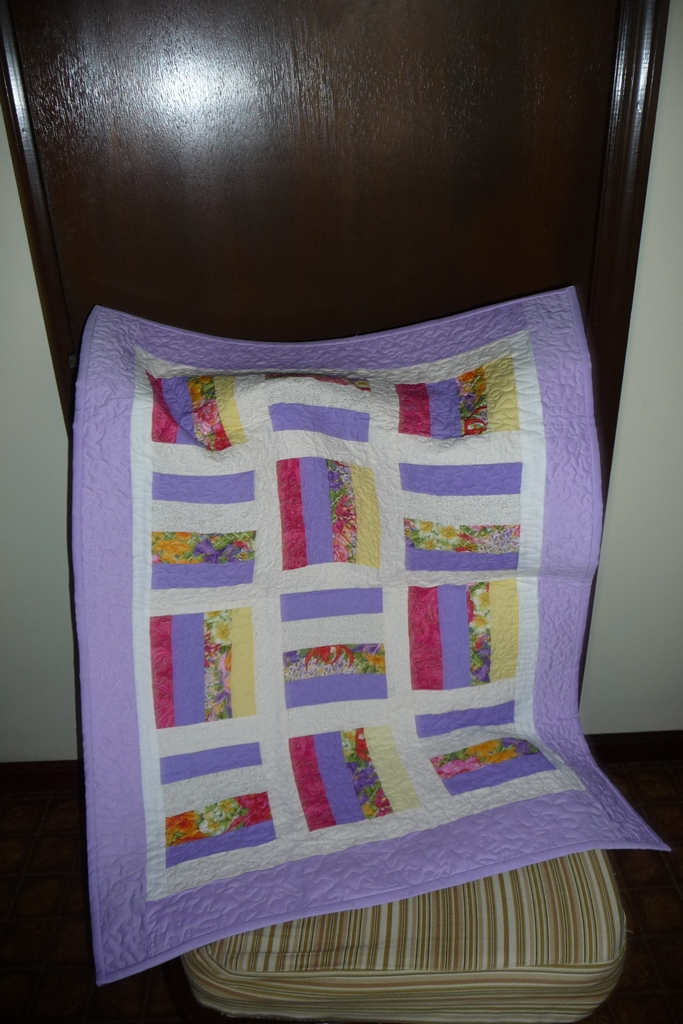 Name:  tll quilts 004.JPG
