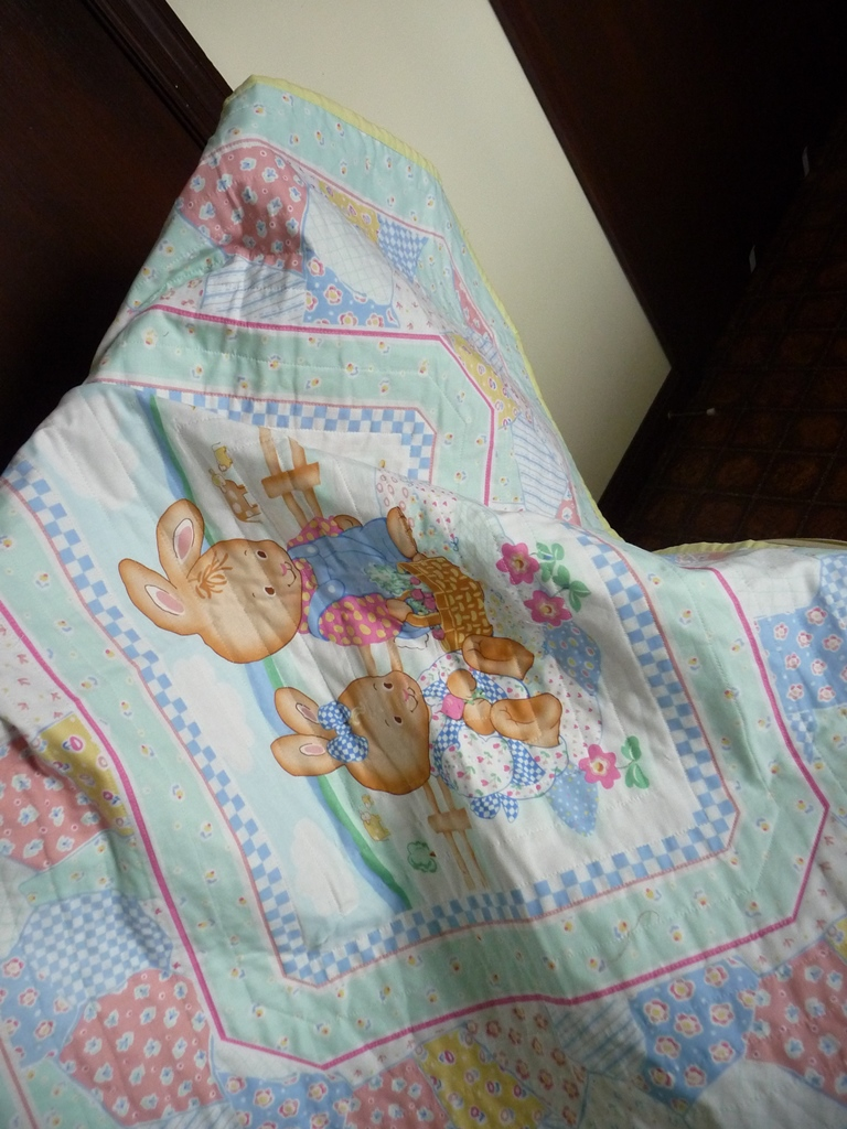 Name:  tll quilts 013.JPG