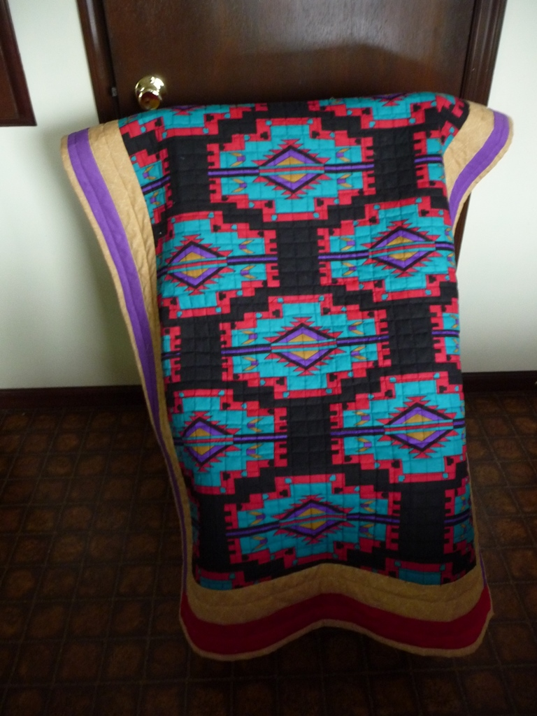 Name:  tll quilts 018.JPG