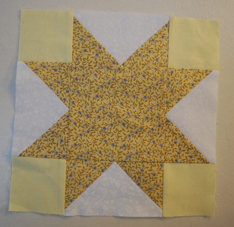 Name:  orphan star block.JPG Views: 1317 Size:  418.2 KB
