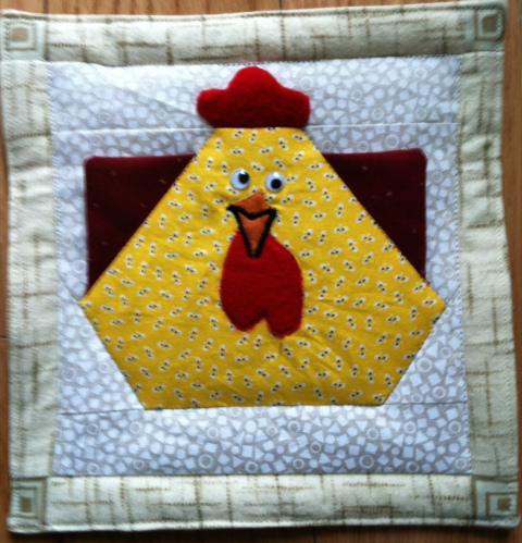 Name:  Chicken wall hanging.JPG Views: 1207 Size:  161.1 KB