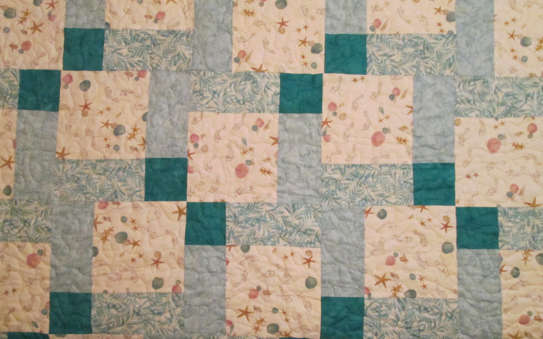 Name:  Quilt for Doug and Paige 10 22 12 c.JPG