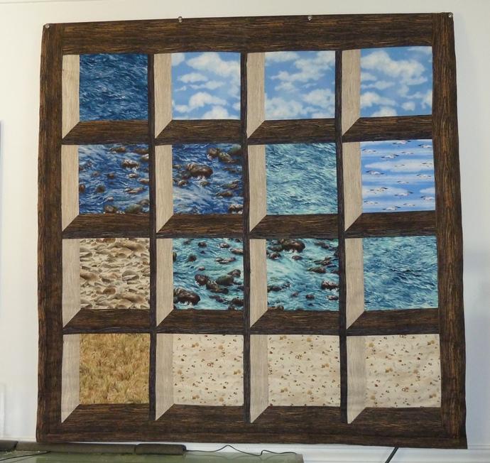 Name:  Window to the Beach shade.jpg Views: 2328 Size:  236.9 KB