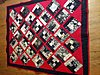 another-red-quilt.jpg