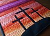easter-table-runner-close-up.jpeg