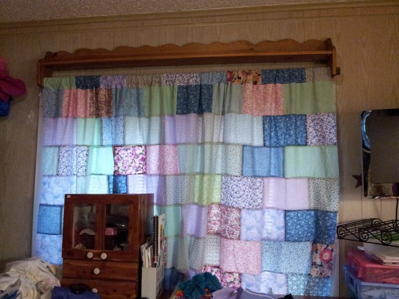 Name:  sewing room curtains.jpg Views: 5015 Size:  281.4 KB