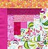 pink-flowrs-spring-log-cabin-stage-13-blocks-20.jpg