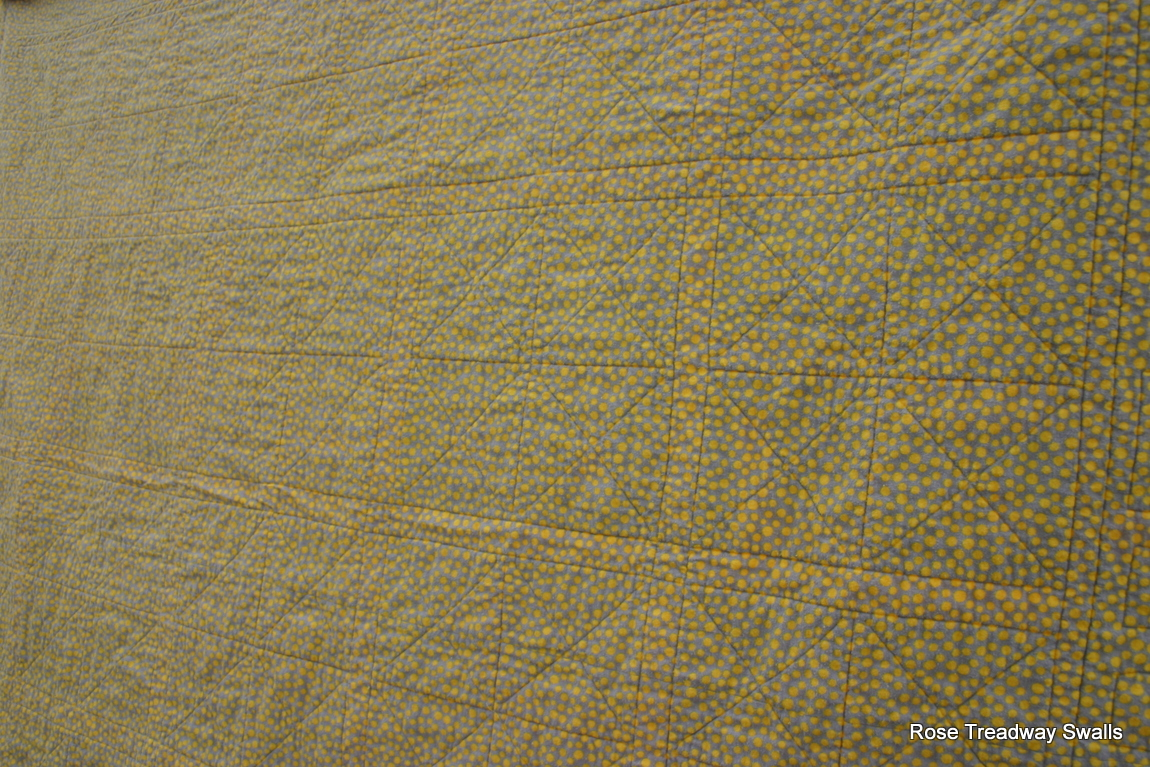 Name:  Crumb quilt after washing 009.JPG Views: 7353 Size:  746.7 KB